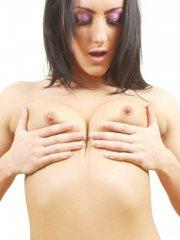 Pictures of Chloe Lovette getting her freak on