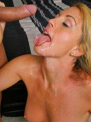 Pictures of Nikki Ann getting fucked