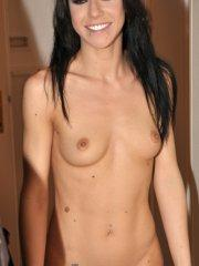 Pictures of Dawn Avril in hot amateur pics