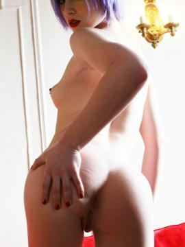 State affairs nudes new stoya gallery world seems remarkable
