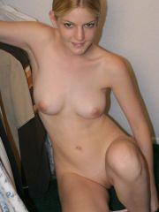 Pics of XXX Raimi getting naked for you